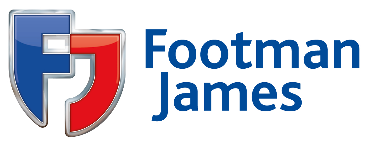 FJ Logo No Strap