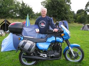 Lance_Gilrass_bike