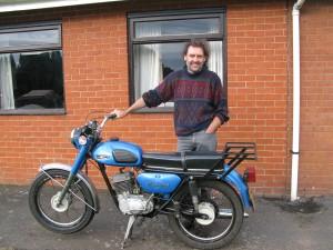 Paul_Codling_bike