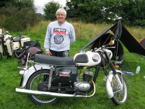 Peter_Killan_bike
