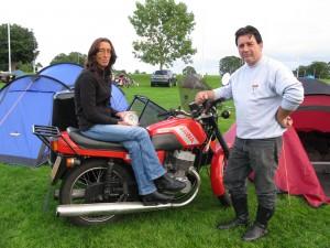 Tony&Debbie_bike