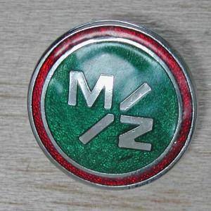 mz_make_04