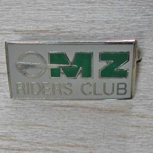 mzrc_memb_08