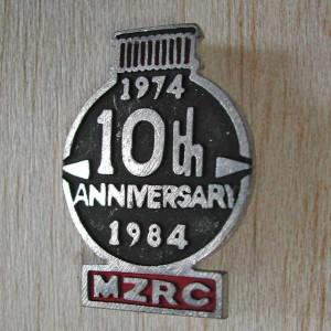 mzrc_rally_05