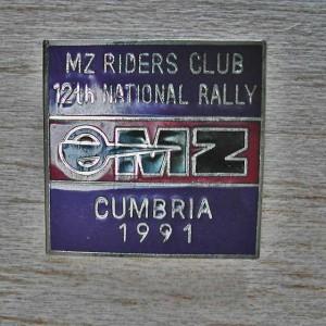 mzrc_rally_16