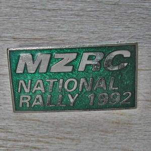 mzrc_rally_18