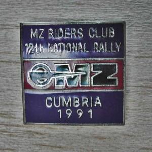 mzrc_rally_19